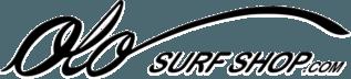Olo surf shop hossegor